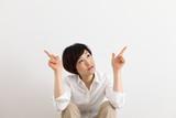 日本人女性ジェッシャー