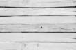 Weathered white wood