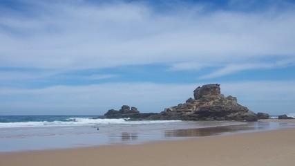 Atlantik Strand vid 03 orig