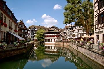 Pittoresque Alsace