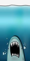 Jaws_vb
