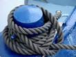 schifferknoten seil tauwerk