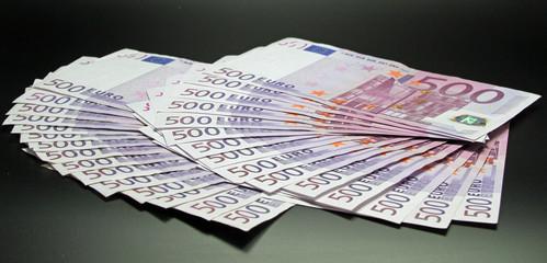 1208025 - Fünfzehntausend Euro