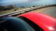 Vacation Road Trip San Francisco