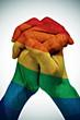 gay union
