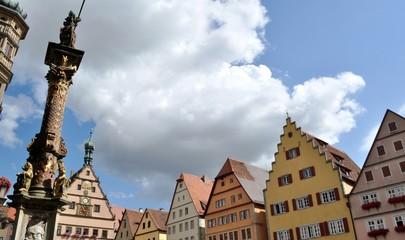 Rothenburg odT 14