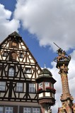 Rothenburg odT 21