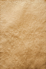 detailed abstract paper texture