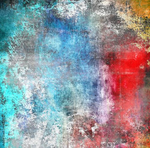 Fototapeten,rot,alt,tins,kunst
