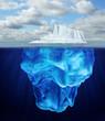 Iceberg - 44026147