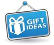 GIFT IDEAS ICON