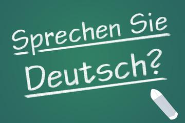 Deutsch  #120813-002
