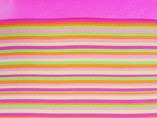 textura de hojas de papel de colores