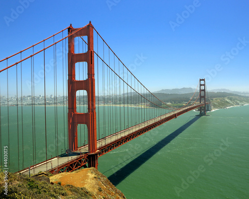 Fototapeten,golden gate bridge,golden gate,golden,tor