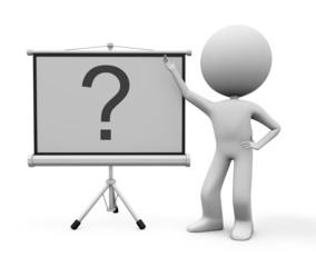 ? question 5