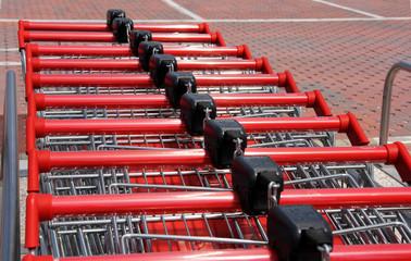 SupermarketTrolley5