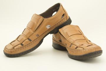 – shoes.