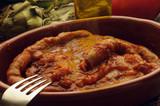 Sausage Salchicha 소시지 Salsiccia