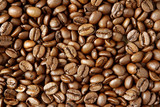 Coffee beans - 44059137