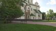 Saint Sophia Cathedral Kiev, Ukraine