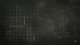Technology Design Blackboard