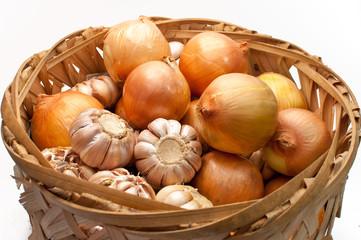 Thai foods  ingredients