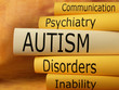 Guidebook for the treatment of autism