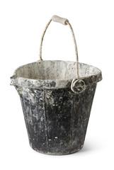 Bucket, Builders