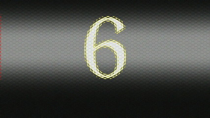 Contador 2