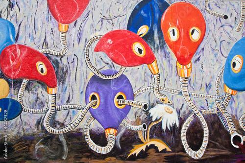 graffiti-z-maska-gazowa