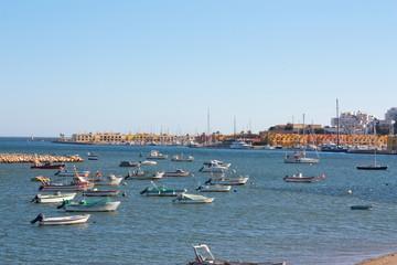 Rio Arade