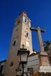 Santiago Parish Church, Ecija, Spain © Arena Photo UK