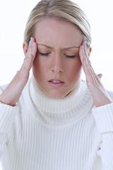 Stress & Migraine