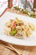 Tempura , Japanese Food