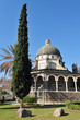 Travel Photos of Israel - Sea of Galilee
