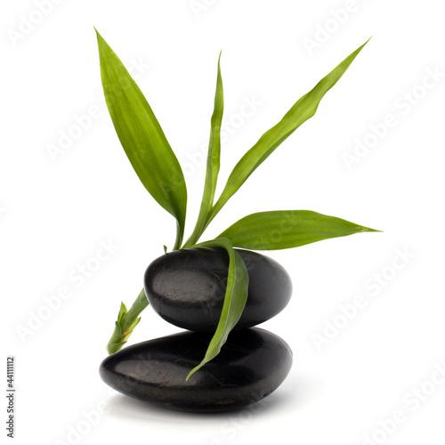 Fototapeten,zen,kieselstein,balance,kurort