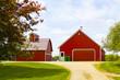 Red Farm