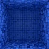 Inside of blue box - 44117158