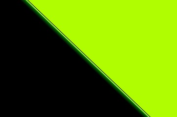 Farbverlauf a Abstract 1 5