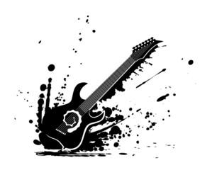 gitarre 1708b