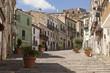 Trivento, Molise-borgo antico - 44123799