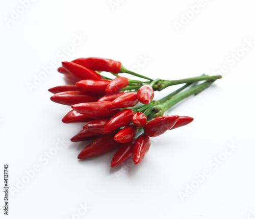 Peperoncino Piccolo