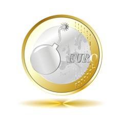 EURO TIME BOMB