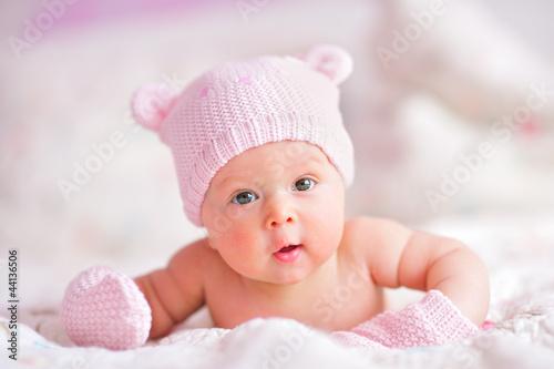 Fototapeten,adorable,baby,hintergrund,bär