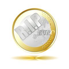 EURO R.I.P.