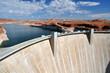 Hoover Dam - 44144935