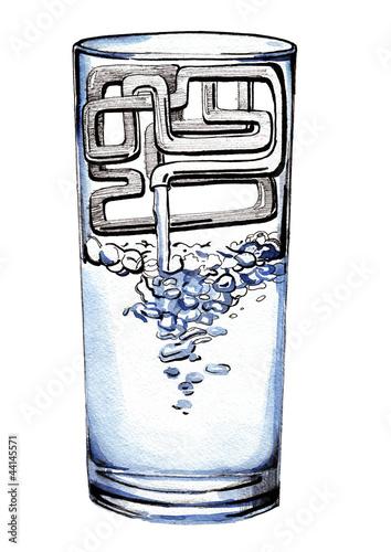 zaopatrzenie-w-wode