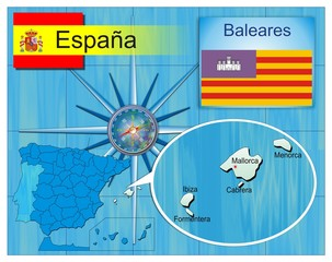 Islas baleares_3