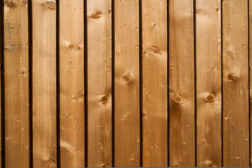 wooden fence close up texture