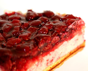 Kuchen und Torte 03